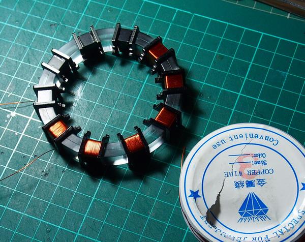 Arc Reactor Process_007.JPG