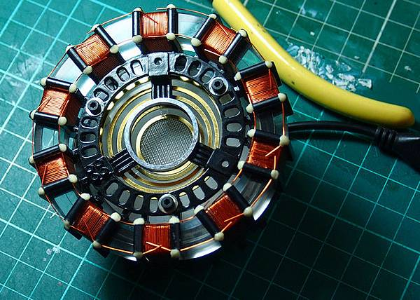 Arc Reactor Process_012.JPG