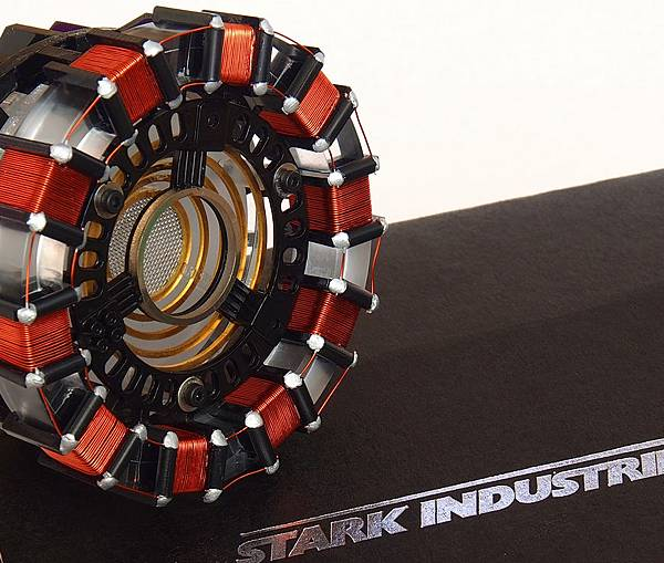 Arc Reactor Product_003.JPG