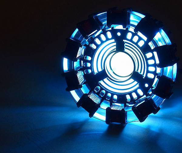 Arc Reactor Product_005.JPG