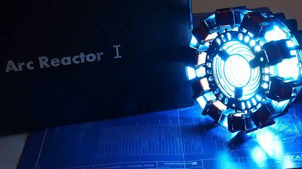 Arc Reactor Product_007.JPG