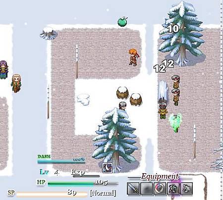遊戲截圖5.JPG