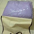990123澳洲美麗諾羊毛被4.jpg