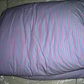 990123澳洲美麗諾羊毛被5.JPG