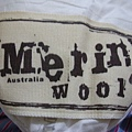 990123澳洲美麗諾羊毛被8.JPG