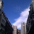 IMG_20110819_162103.jpg
