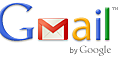mail_logo.png