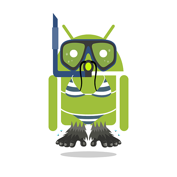 android1297662228371