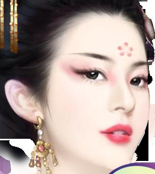 熹妃傳_慧貴人(大頭).png