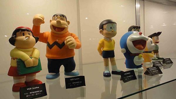 2011台北玩具展