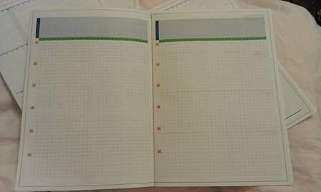 手帳DIY02