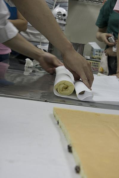 20100714_瑞輝上課_42.JPG