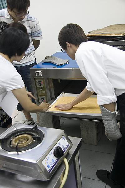 20100714_瑞輝上課_15.JPG