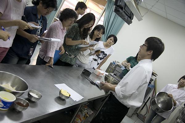 20100714_瑞輝上課_9.JPG