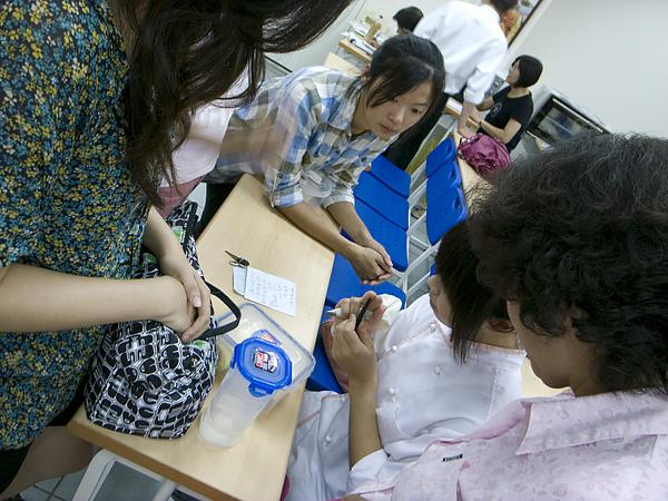 20100714_瑞輝上課GRD_2.JPG