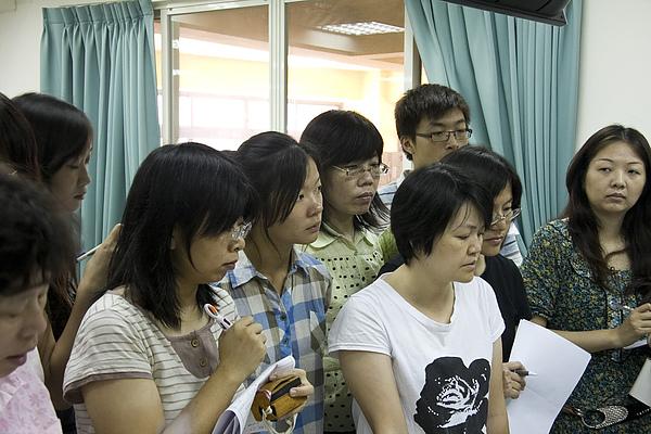 20100714_瑞輝上課_20.JPG