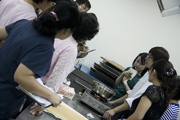 20100714_瑞輝上課_19.JPG