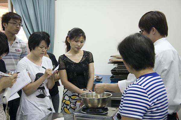 20100714_瑞輝上課_10.JPG