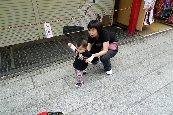 [妘妘日誌]_東京迪士尼之旅..Day3