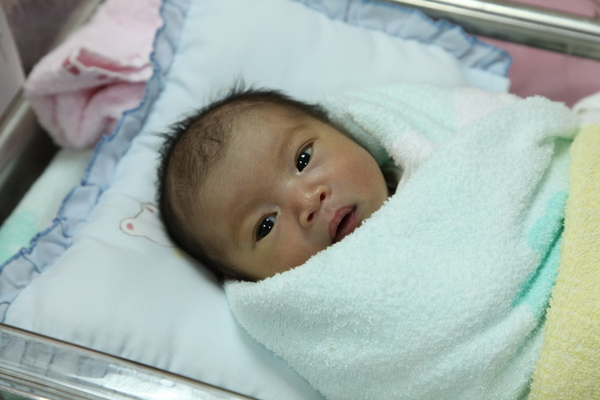 20090723_小天使是雙皮喲!!