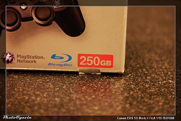 PS3_250G