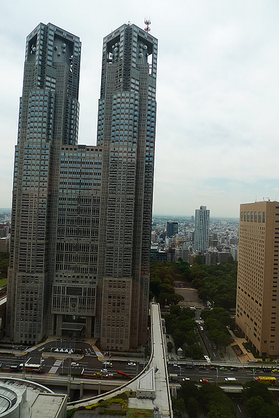 20100613_day1_東京都廳