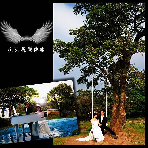 大屯山農場-幻羽-編排-08