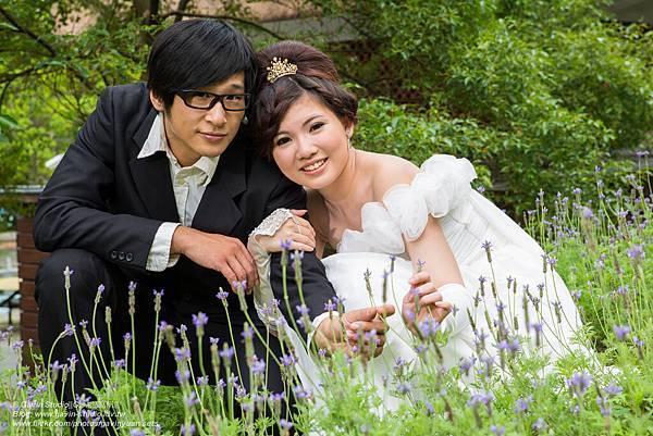 穎兒&承緯-6896