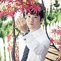 曾翔媗-淡水莊園-1329