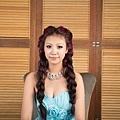 曾翔媗-淡水莊園-2063