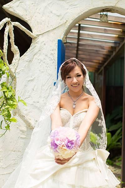 婚紗-Lin-2635