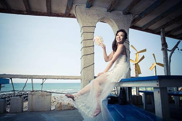 婚紗-Lin-2775