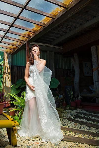 婚紗-Lin-2934