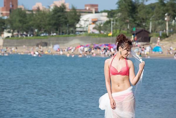 婚紗-Lin-3235