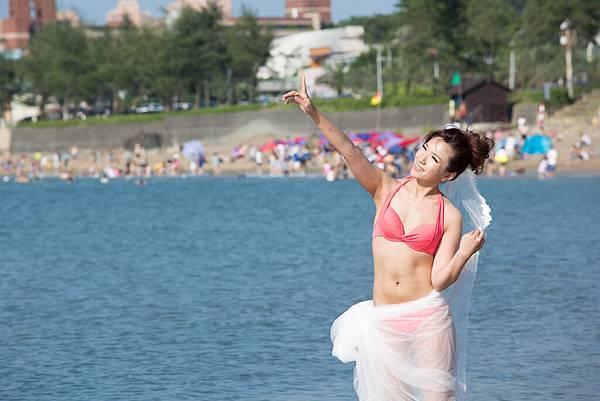 婚紗-Lin-3241