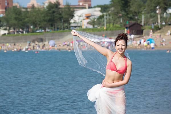 婚紗-Lin-3245