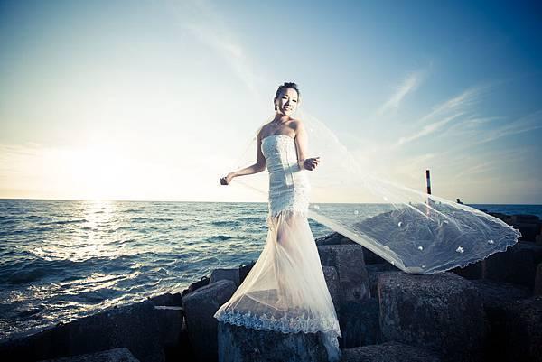 婚紗-Lin-3769