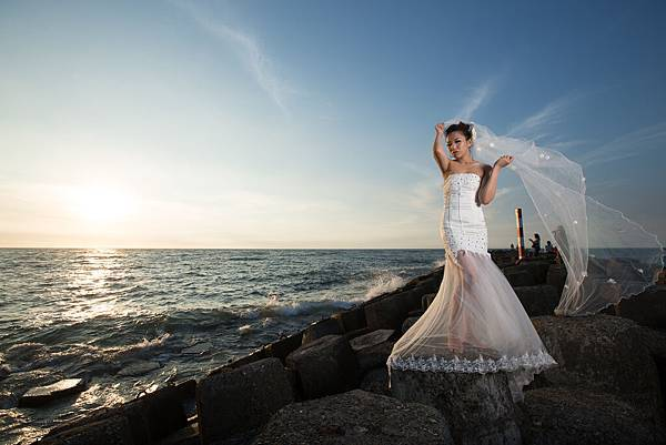 婚紗-Lin-3793