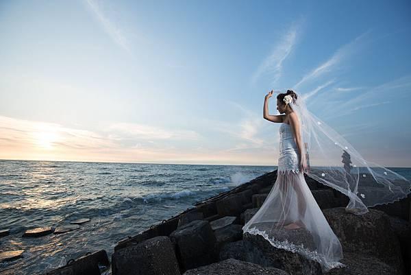婚紗-Lin-3839
