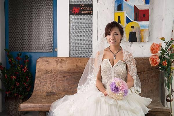 婚紗-Lin-8400