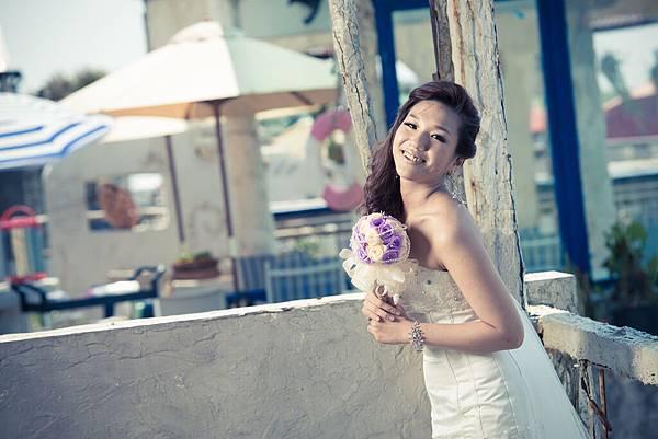 婚紗-Lin-8499