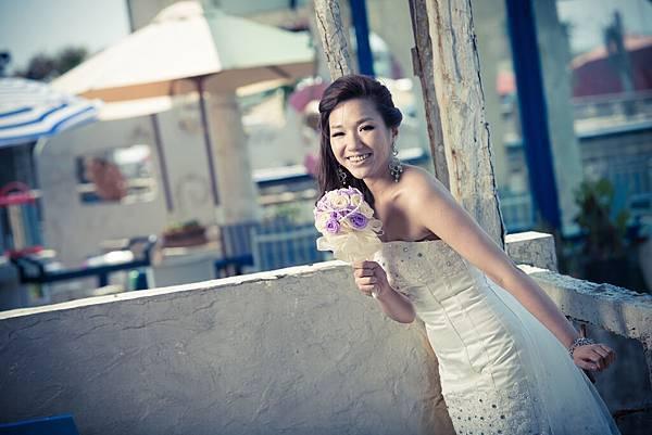 婚紗-Lin-8502