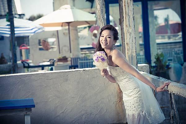 婚紗-Lin-8503