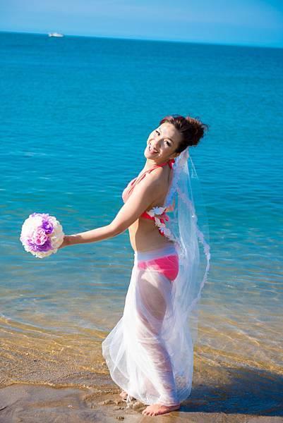 婚紗-Lin-8574
