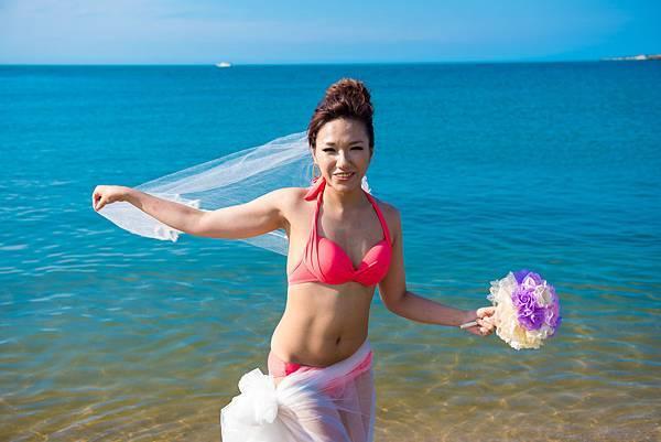 婚紗-Lin-8579