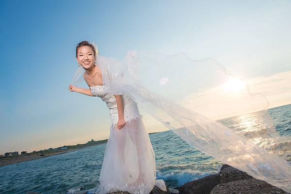 婚紗-Lin-8649