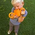 fod_friend_domoor_x_orange_02.jpg