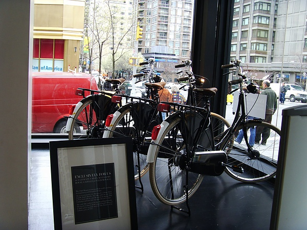 dutch bikes club monaco2