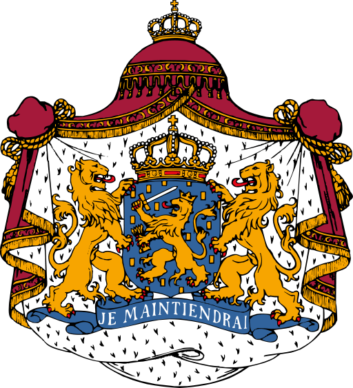 512px-Coat_of_arms_of_the_Netherlands.svg.png