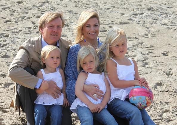 Prince+Willem+Alexander+Princess+Maxima+Netherlands+qpjNTORIx_2l.jpg